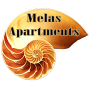 Melas Apartments - Crete isl. - Greece